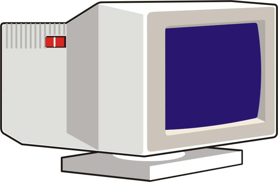Mainframe Computer Games